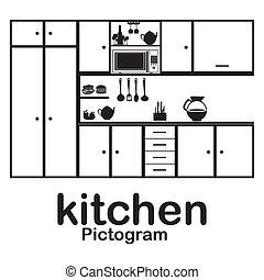 cuisine