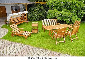 cultive móveis