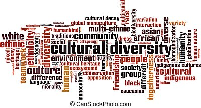 cultural, diversidade