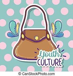 culture jeunesse, dessins animés