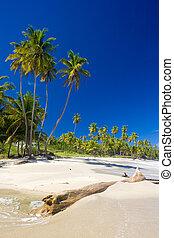 Cumana Bay, Trinidad, Trinidad and Tobago