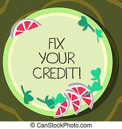 cunha, colora fotografia, credit., equilíbrios, cortado,...