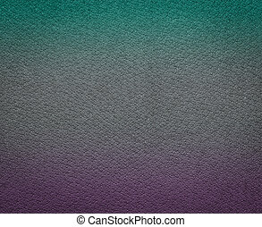 cuoio, colorito, fondo