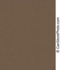 cuoio, marrone, struttura, fondo