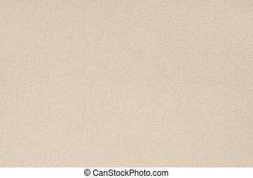 cuoio, sfondo beige