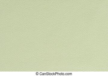 cuoio, struttura, sfondo beige