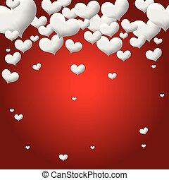 cuore, amore