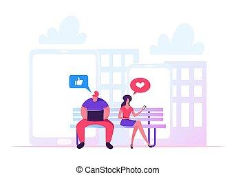 Poliamory sposato e datazione download gratuito coppia WGM incontri nella vita reale
