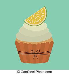 cup cake design