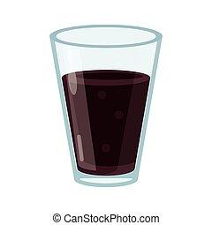 cup glass coffee caffeine drink