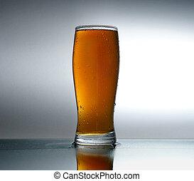 beer - cup of beer