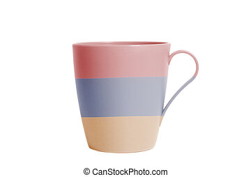 Cup with Flag of Armenia
