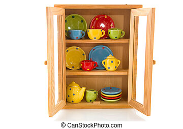 Cupboard Stock Photo Images. 17,438 Cupboard royalty free images and on kitchen cabinet, chest of drawers, hoosier cabinet,