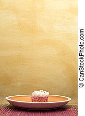 Cupcakes #4