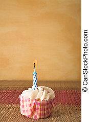 Cupcakes #7