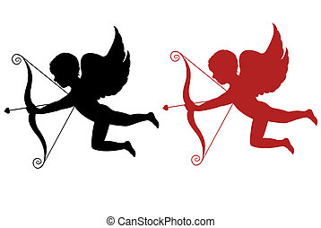 cupid illustrations and clipart 19 880 cupid royalty free rh canstockphoto com Free Arrow Clip Art Cupid cupid clipart free