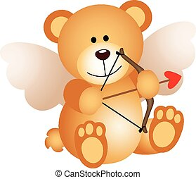 With you Search sweet bear redirect