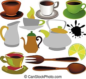 cups and teapots color.eps