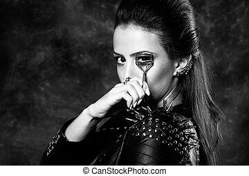 curler eyelash
