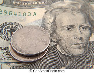 Currency 1