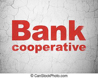 Coop bank forex rates