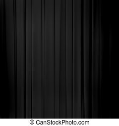 home metres black drapes pipe theatrical look drape to support rope ground out hire the s up lam panels sequined velvet polyester chiffon high theater and white six