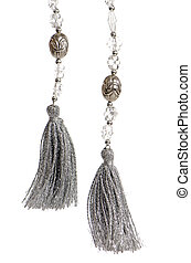 Curtain tassel - Beautiful tassel for decorated your...