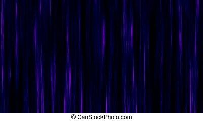 Curtains, 3d render modern illustration, computer generated backdrop
