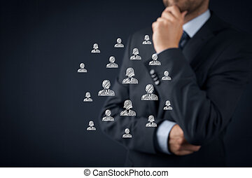 Customer care or human resources - Customer care, care for ...
