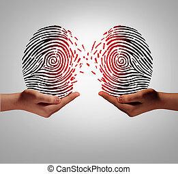 Customer Data Transfer - Customer data transfer and sharing...