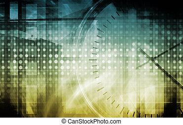 Customer Support - Online Customer Support Help Uptime...