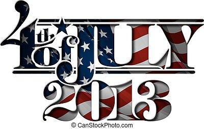 cut-ou, lettering, juli, 2013, vooruit