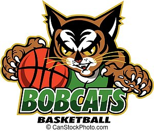 bobcats basketball