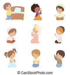 Bedtime prayer Illustrations and Clip Art  22 Bedtime prayer