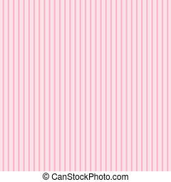 cute pattern of strips