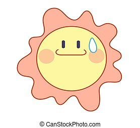cute, sol