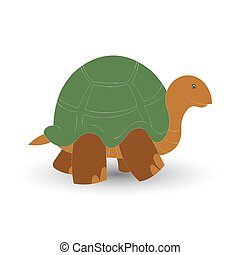 Cute turtle cartoon 23 may