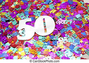 cutout , γράμματα , αριθμοί