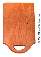 cutting board macro