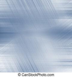 cyanotype lines background