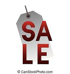 cyber, lunedì, vendita