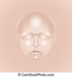 cyber mind brain