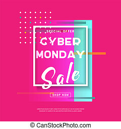 Cyber Monday3