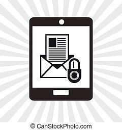Cyber Security antivirus design