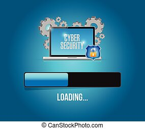 cyber security computer technology
