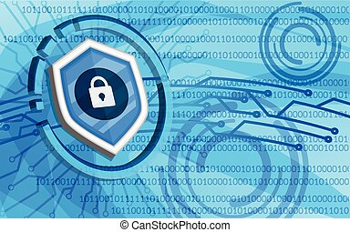 cyber security2
