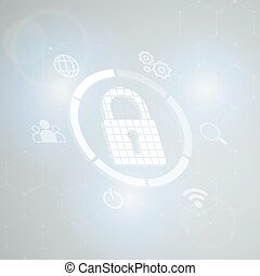 Cybersecurity and information network protection-2