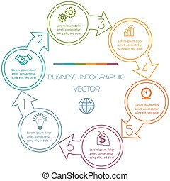 Cycles Infographic 6