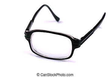 cyclopic, occhiali occhio