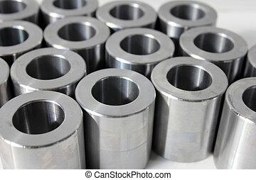 cylindr